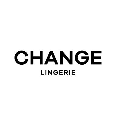 Change of Scandinavia Germany GmbH-Logo
