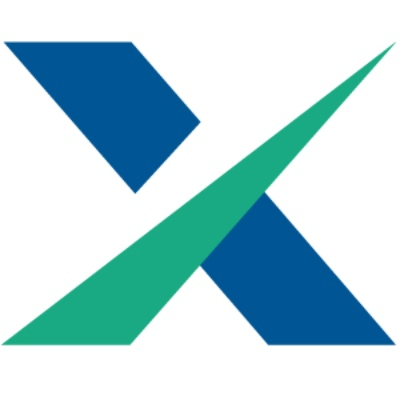 Axcess Financial logo
