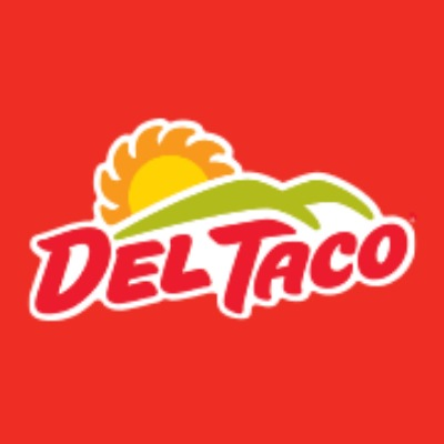 Jobs At Del Taco Indeed Com