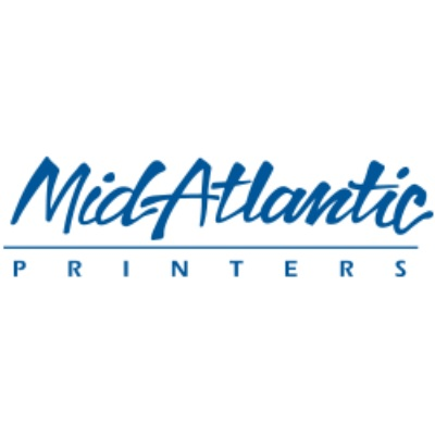 Working At Midatlantic Printers In Altavista Va Employee Reviews