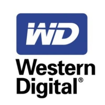 8c4c8a90a2d23f Western Digital Careers and Employment   Indeed.com