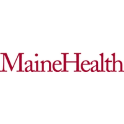 Working at MaineHealth: 98 Reviews about Pay & Benefits | Indeed com