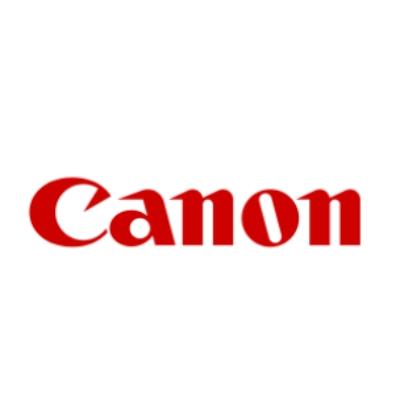 キヤノン株式会社のロゴ