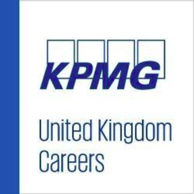 KPMG Salaries in the United Kingdom | Indeed co uk