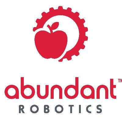 Abundant Robotics logo