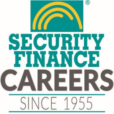 Working as a Branch Manager at Security Finance: 67 Reviews | Indeed.com