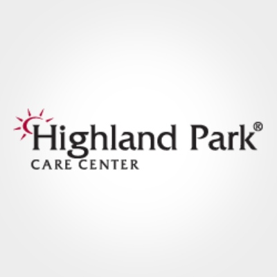 HIGHLAND PARK CARE CENTER Careers and Employment   Indeed com