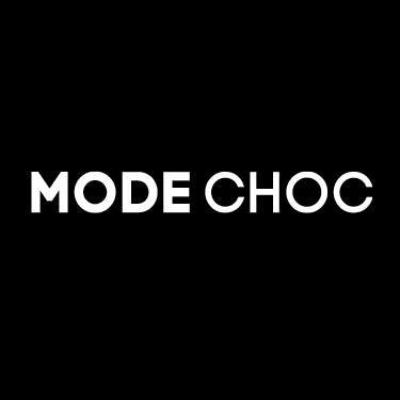 Logo Mode Choc