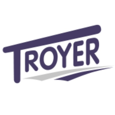 Troyer Ventures Ltd logo