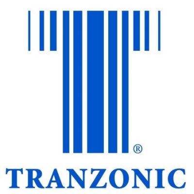 The Tranzonic Companies logo