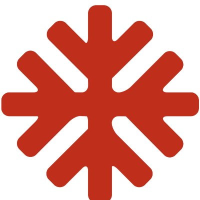Logotyp för SkiStar