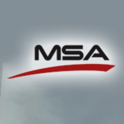 Man-Machine Systems Assessment logo