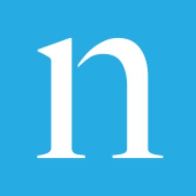 Nielsen'in logosu