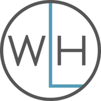 Warner Leisure Hotels logo