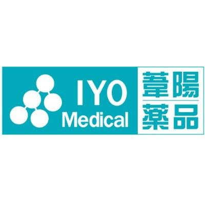 葦陽薬品株式会社のロゴ