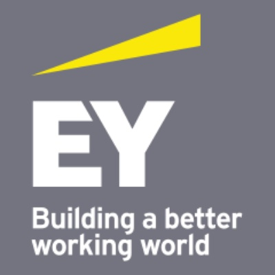 Working at EY in Chennai, Tamil Nadu: Employee Reviews about