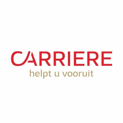 Logo van Carrière Uitzendbureau