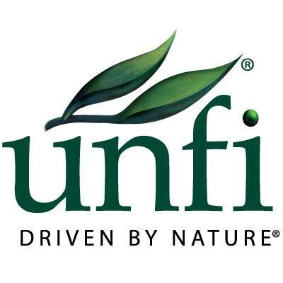 Working At Unfi In Moreno Valley, Ca: Employee Reviews | Indeed.Com