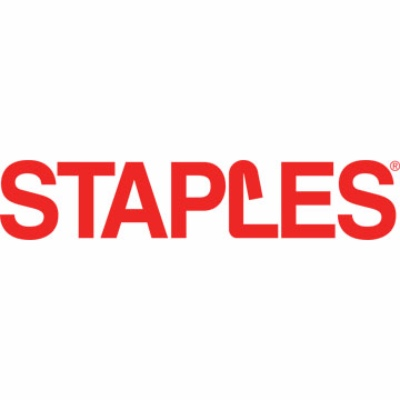 Working At Staples 8 503 Reviews Indeed Com