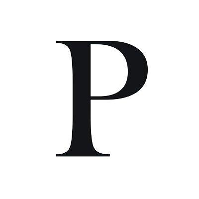 Pets Pyjamas logo