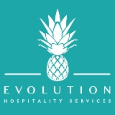 Indeed Sarasota Fl >> Working At Evolution Hospitality Services In Sarasota Fl