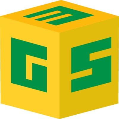 株式会社グッドマンサービスのロゴ