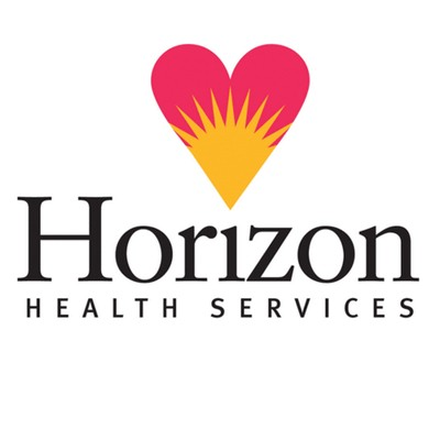Working at Horizon Health Services: Employee Reviews | Indeed com