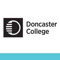 Doncaster College logo
