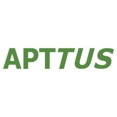Apttus Java Developer Salaries in India | Indeed co in