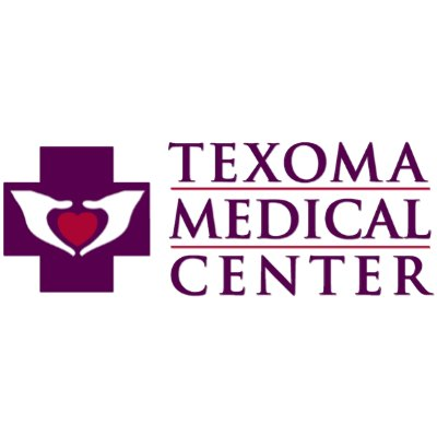 Working At Texoma Medical Center 144 Reviews Indeed Com