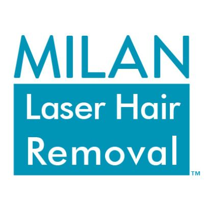 How much does Milan Laser pay? | Indeed com