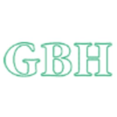 Logo Gbh