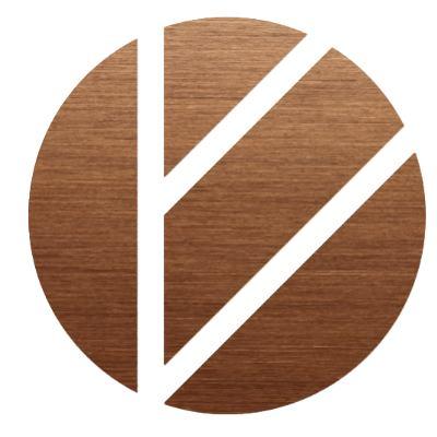 Partridge Fine Landscapes Ltd logo