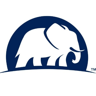 Working at Elephant Auto Insurance: 86 Reviews | Indeed.com
