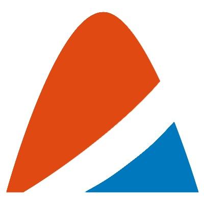 HAUSGOLD | talocasa GmbH-Logo