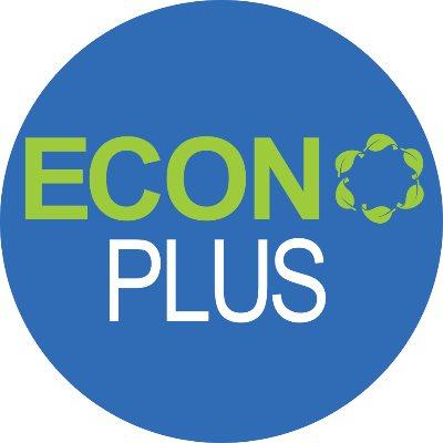 Logo EconoPlus