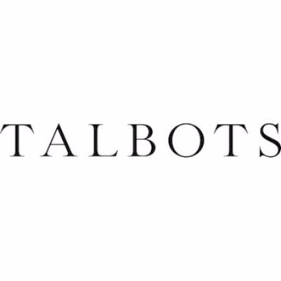 Talbots Inc.