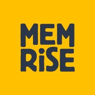 Memrise company logo