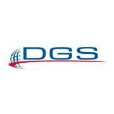 Working At Dal Global Services In Charlotte Nc Employee Reviews