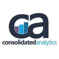 Data Engineer image