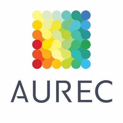 Aurec logo