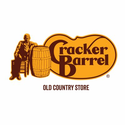 Official Response From Cracker Barrel