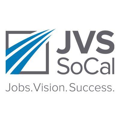 Jobs In Inglewood Ca November 2020 Indeed Com