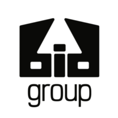 BID Group Technologies US, Inc
