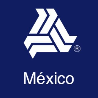 logotipo de la empresa Universidad La Salle