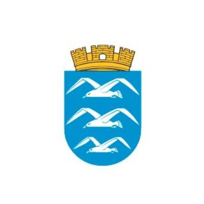 logo av Haugesund kommune
