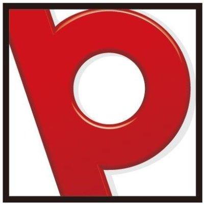 ビザーラ (PIZZA-LA)のロゴ