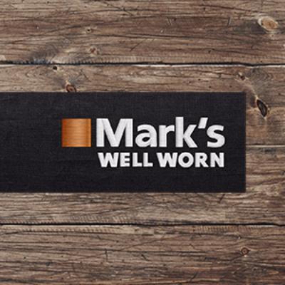 Logo Mark's