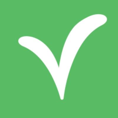 Victorian Plumbing logo