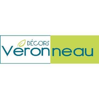Logo Plantes et Décors Véronneau